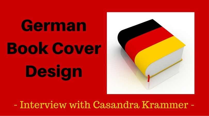 german cover design - Book Cover Design Ideas